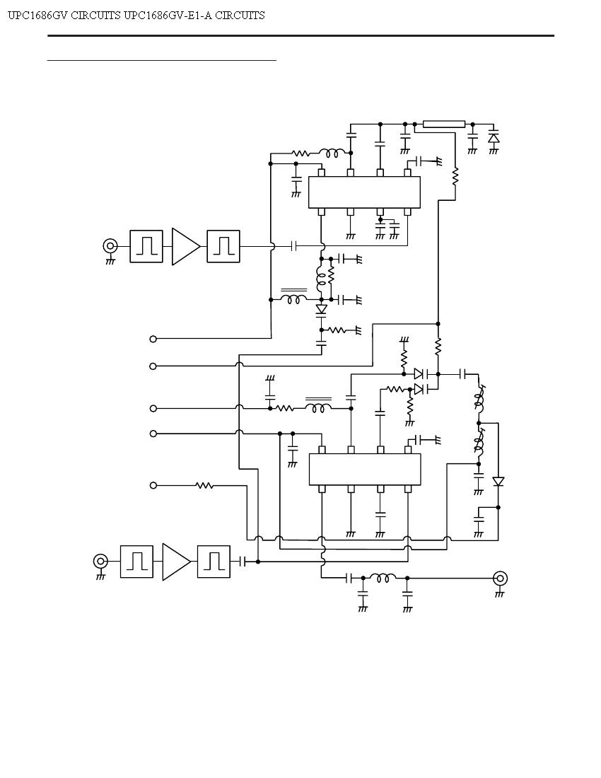 u0026gt  automotive  u0026gt  automotive circuits  u0026gt  digital tach dwell