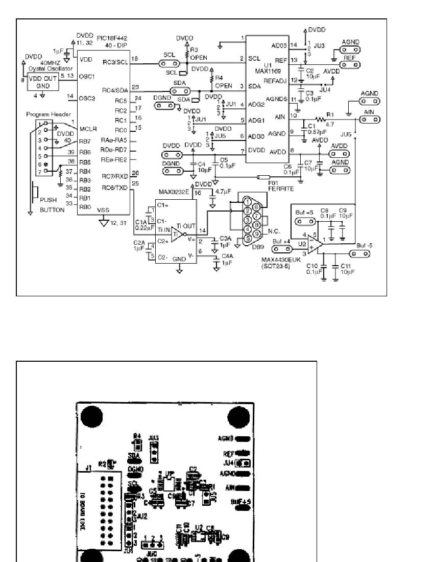 microcontroller circuit page 9   microcontroller circuits    next gr