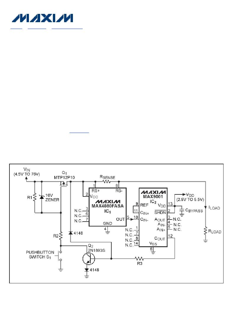 oscillator circuit   oscillator circuits    next gr