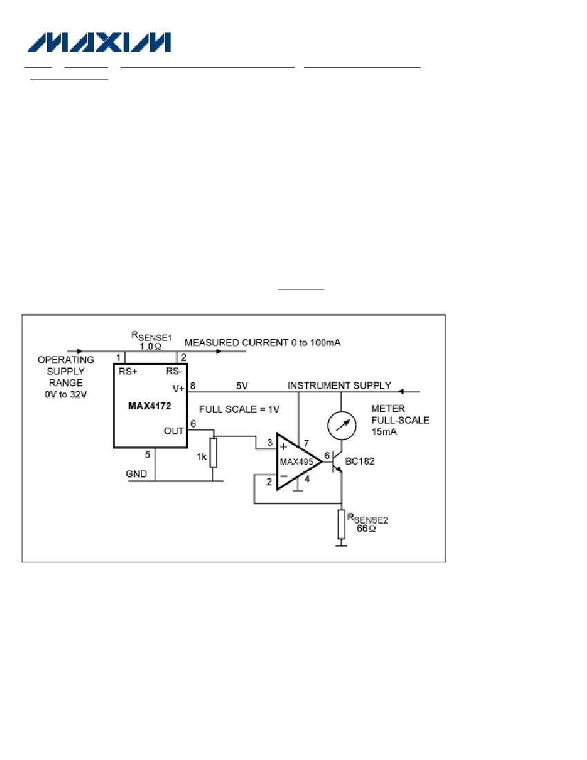 400 W Mosfet Audio Amplifier Circuit Using Irfp448 Diagram 400watt Power Circuits