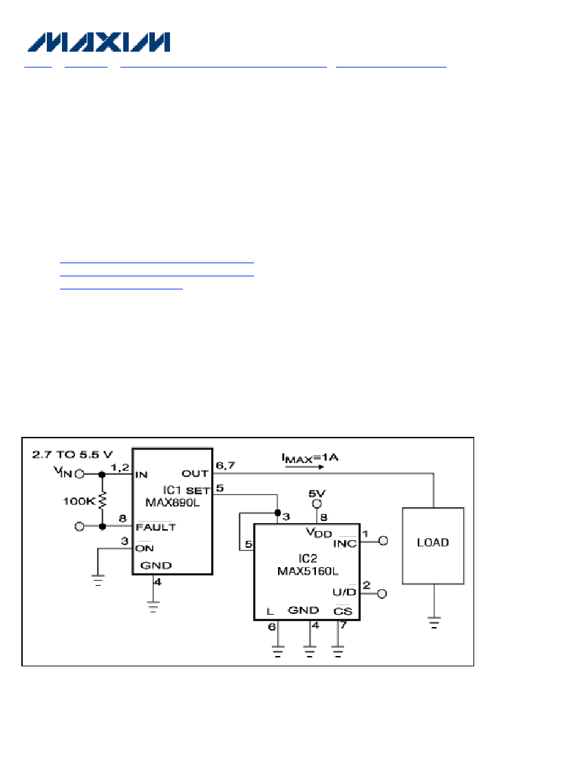 current limiting circuit page 3   power supply circuits    next gr