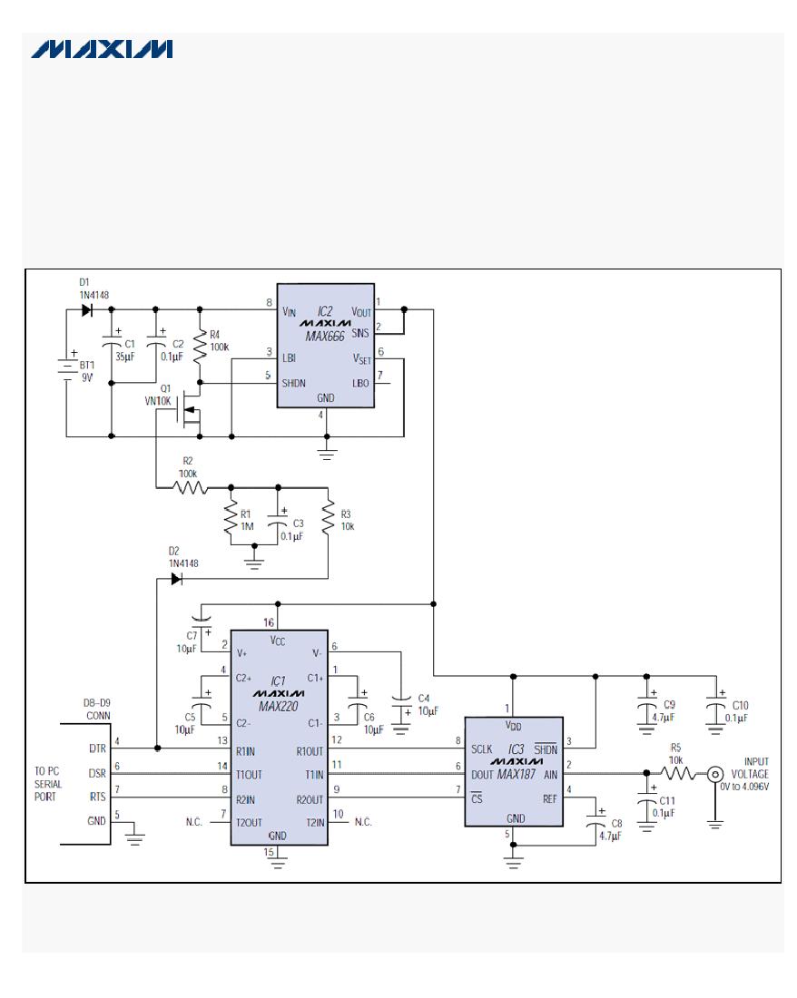 Snap Single Chip Fm Radio Circuit With Diagram Using Tda 7000 Ic Receiver Tda7000 Gt Circuits