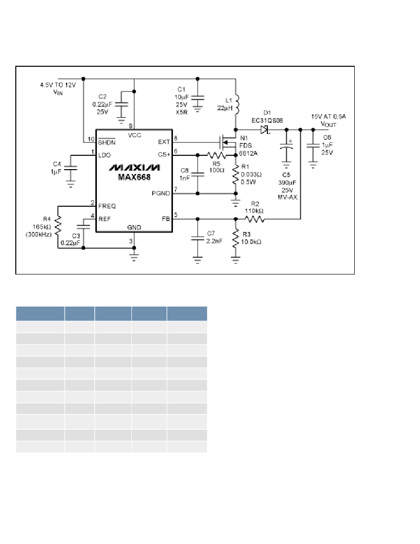 Index18 also Convert two level DC voltage 5V  12V 11214 additionally Step Up Dc Converter 1 2v To 5v 5v For Micro  puter besides Step Up Dc Converter 1 2v To 5v 5v For Micro  puter likewise Dual Polarity 5v From 9v Battery. on icl7660 dc to converter input 5v output
