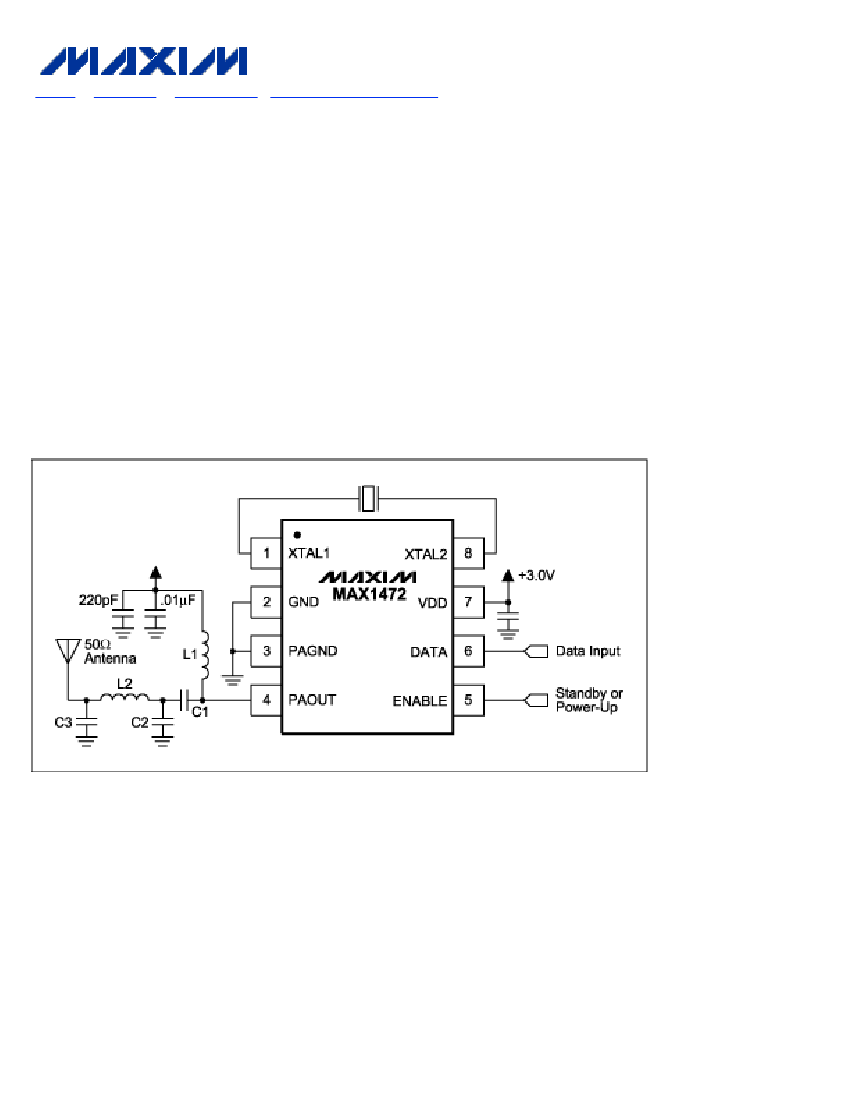 Rf Frequency Converter Diagram Rf Free Engine Image For