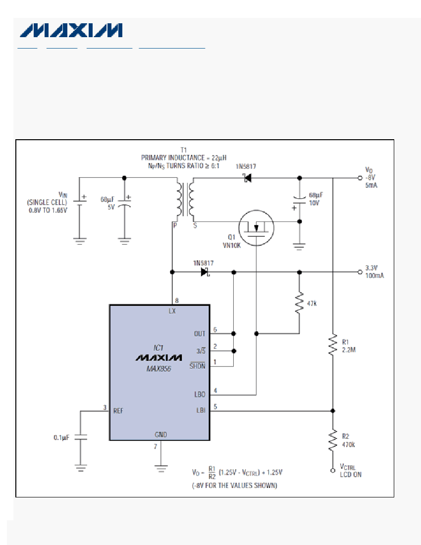 Schematic Diagrams Http Atmega32 Avr Com Apc Ups Schematic Diagrams