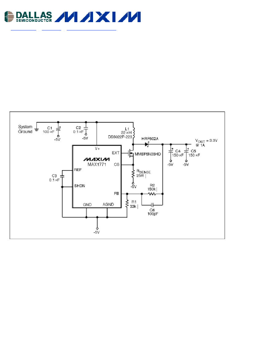 electronic circuits page 331    next gr