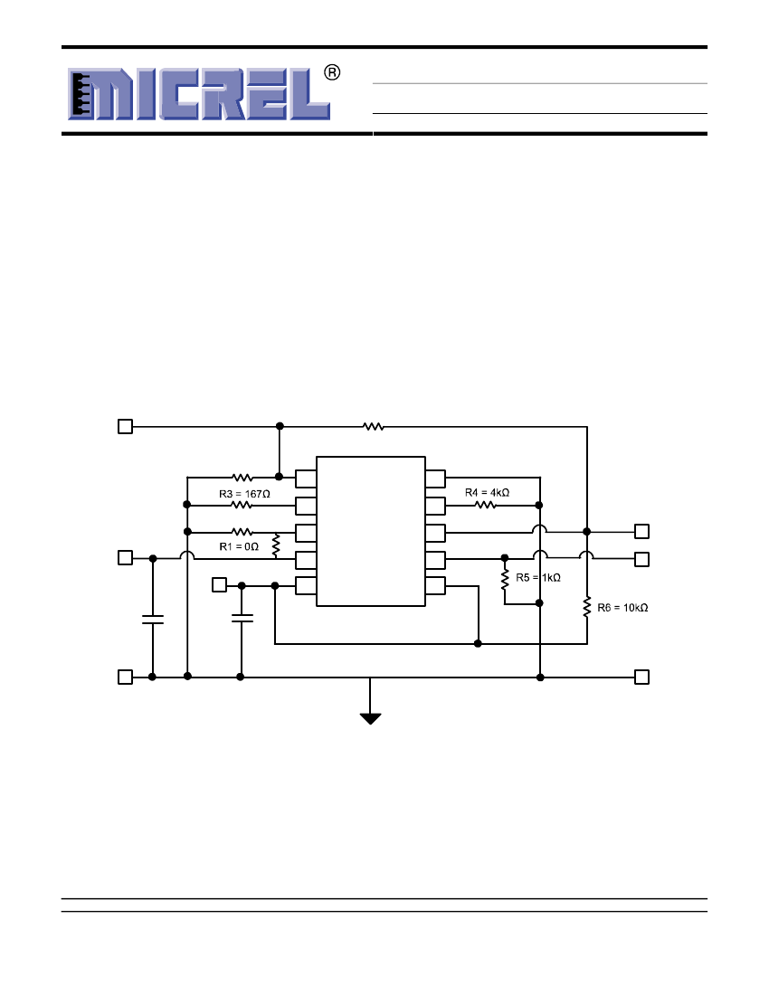 Li Ion Battery Charger Circuit Lm317 Lithium Poly Using Page 10 Power Supply Circuits