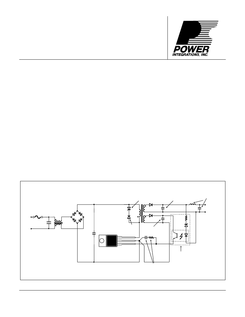 switching circuit page 8   other circuits    next gr