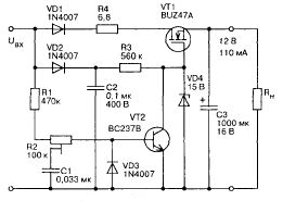 9 Volt Battery Schematic Circuits also New Lifier Circuit Schematic Audio together with Inverter Circuit Diagram Without Transformer also Simple Inverter Circuit 3055 as well 500w Inverter Circuit Diagram. on schematic of a simple subwoofer circuit 9 volt 3 watt