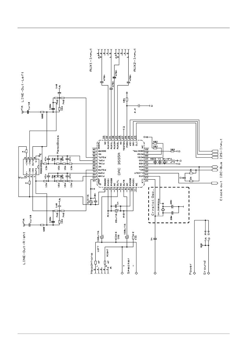 u0026gt  meter counter  u0026gt  meters  u0026gt  high impedance voltmeter lm358