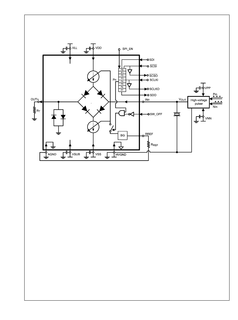 top circuits page 770    next gr