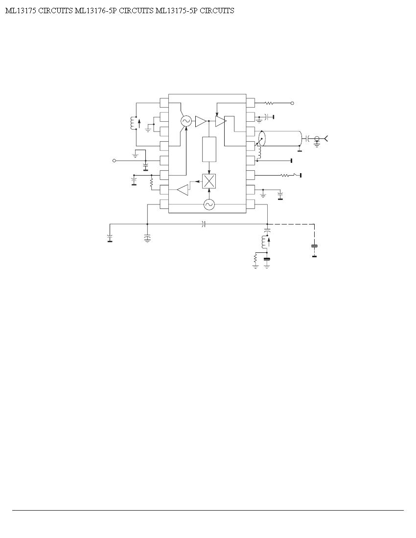 Snap Ultrasonic Circuit Page 3 Audio Circuits Nextgr Photos On 6