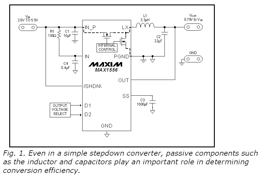 smps circuit diagram under Repository-circuits -30993 ...
