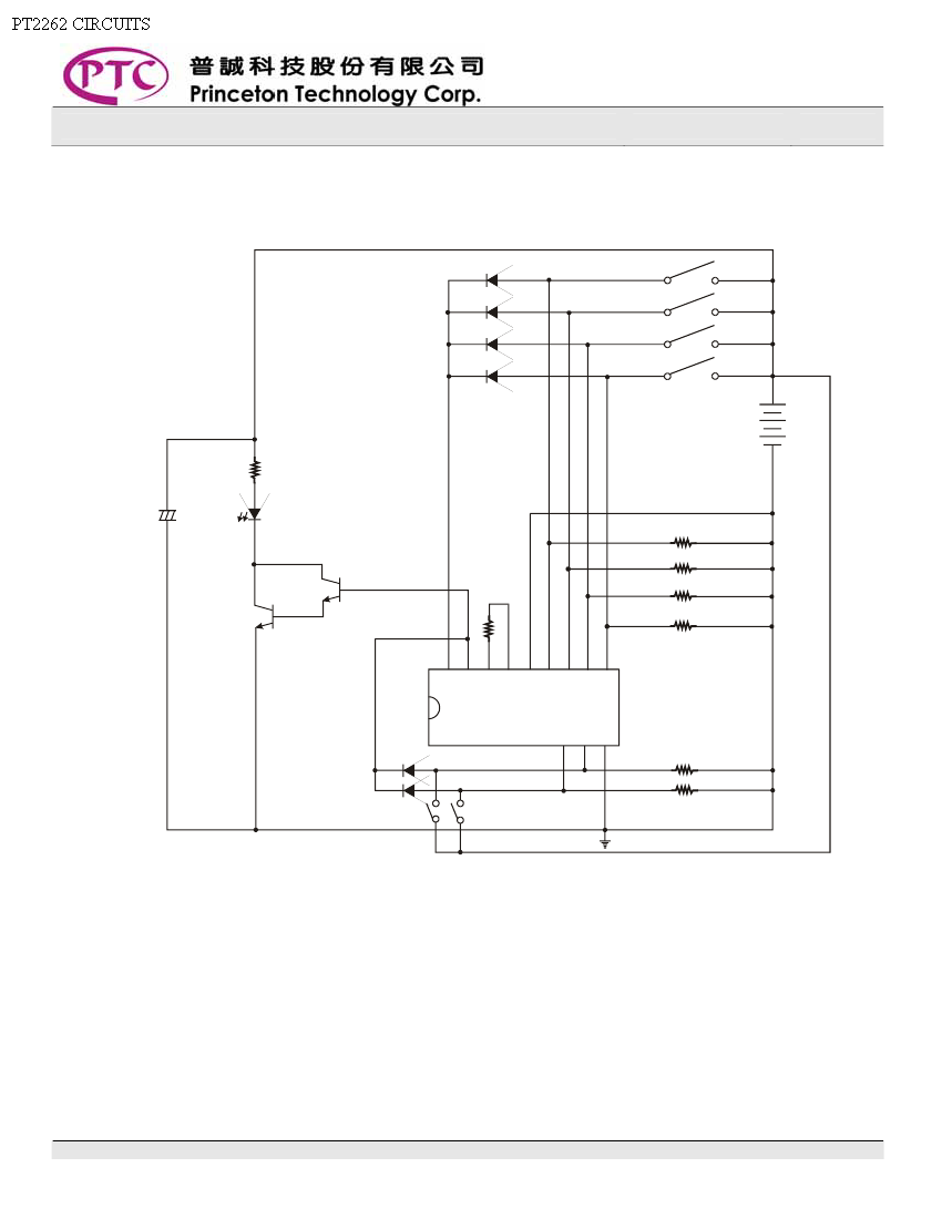 Infrared Activator For Led Sequencer All About Circuits Circuit Light Laser Nextgr Page 5 Next Gr