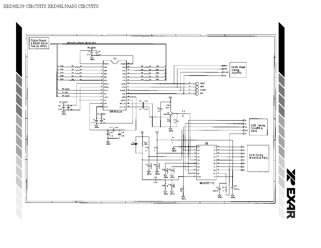 wiring diagram for led dimmer switch images x10 switch wiring dimming wiring diagram besides 2008 led circuit board reference design