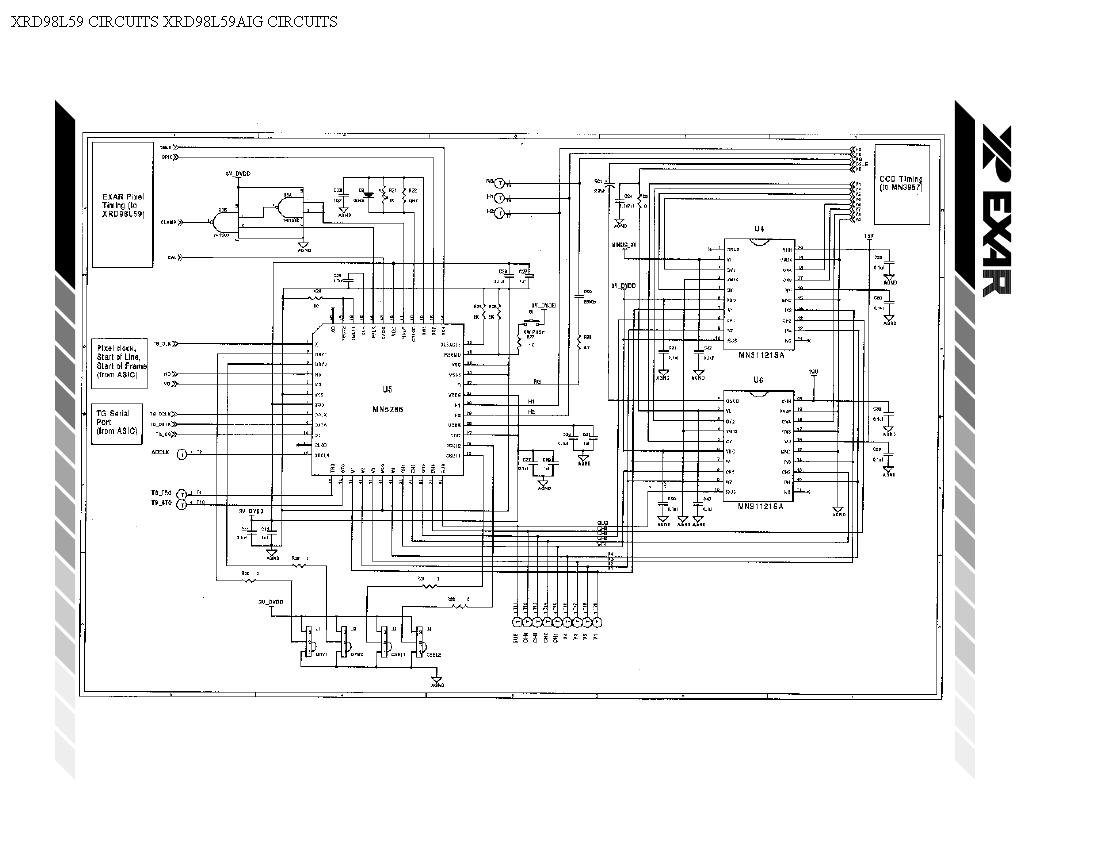 electronic sd controller wiring diagram