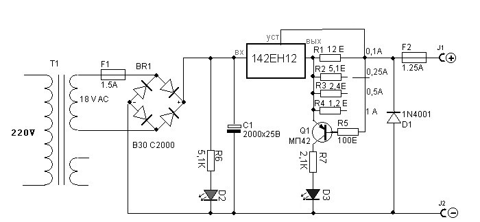 3 7v li ion battery charger circuit gallery of electronic circuit