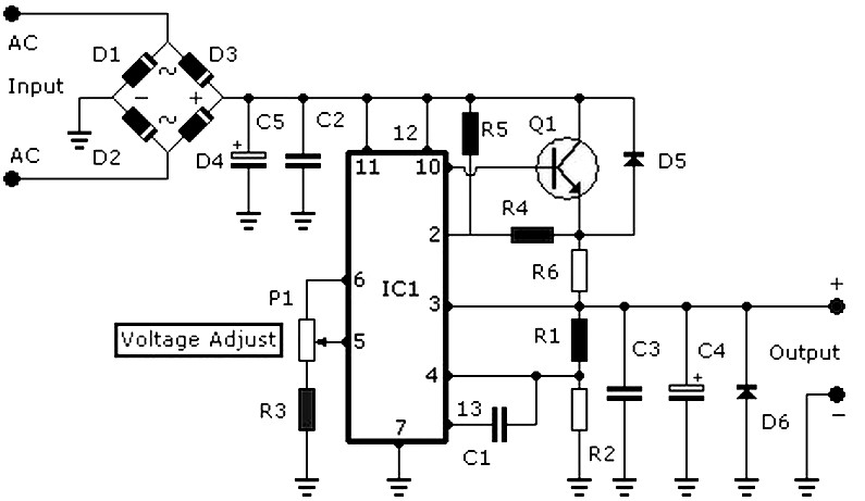 power supply page 21   power supply circuits    next gr