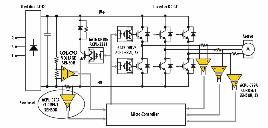 freedom 20 inverter wiring diagram with Dc To Ac Inverter Circuit Diagram Of Device on 2004 Nissan An Trailer Wiring Diagram likewise Dc To Ac Inverter Circuit Diagram Of Device as well