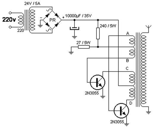 u0026gt  audio  u0026gt  amplifiers  u0026gt  7w audio power amplifier lf356 l59243