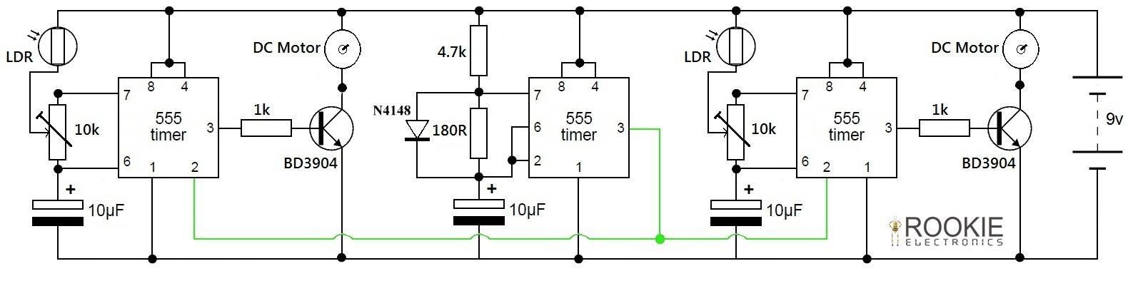 Sikv Light Seeking Robot Bb furthermore Logic Advance Line Follower further Lfr Using Timers also L N Ile V Volt  er Guc Kaynagi Usmernik V A Ms Dpi further Arduino Line Follower Robot Circuit. on line following robot circuit diagram