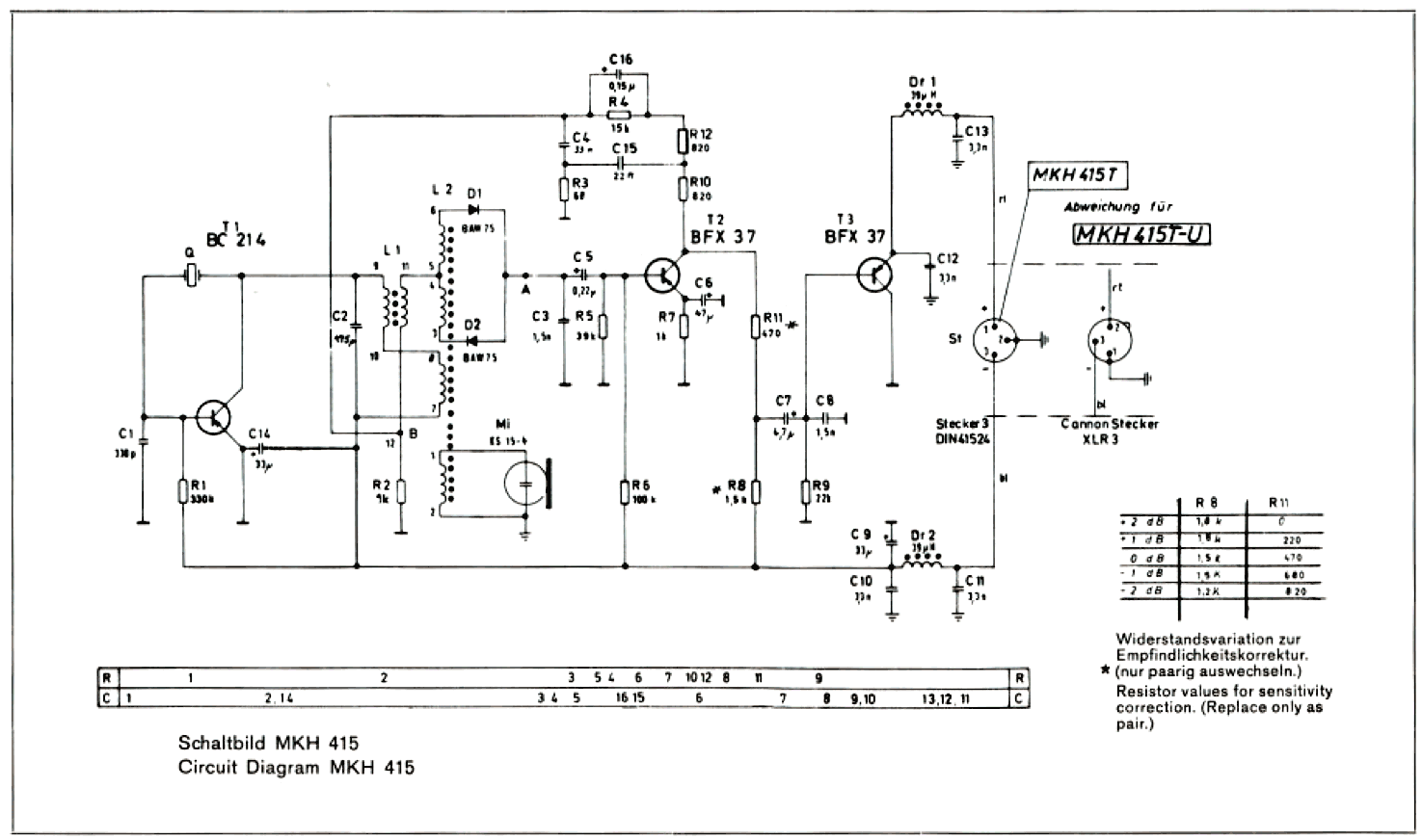 microphone circuit page 2   audio circuits    next gr