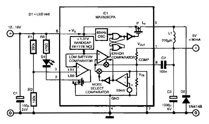 top circuits page   next.gr, wiring diagram