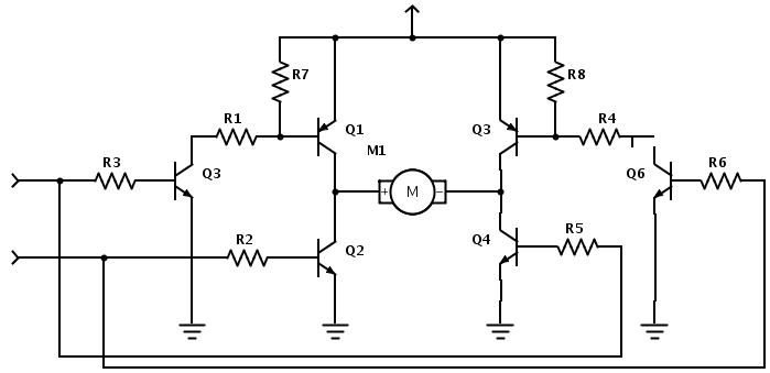 dtmf circuit   telephone circuits    next gr