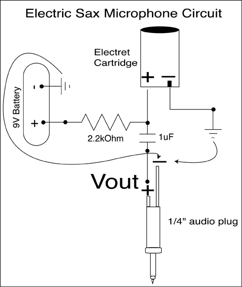 microphone circuit diagram the wiring diagram microphone circuit page 3 audio circuits next gr circuit diagram