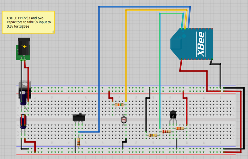 Schematics likewise Honeybee together with 2011 02 15 archive together with Fm Transmitter Circuit Without Inductor likewise Simple Radio Transmitter Circuit Diagram. on powerful radio transmitter circuits