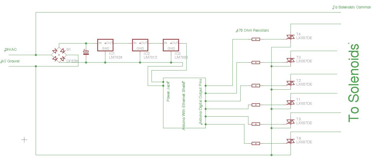 Sprinkler timer wiring diagram wiring diagrams exelent sprinkler timer wiring diagram ideas wiring diagram ideas hot water heater wiring 220 volt wiring swarovskicordoba Image collections