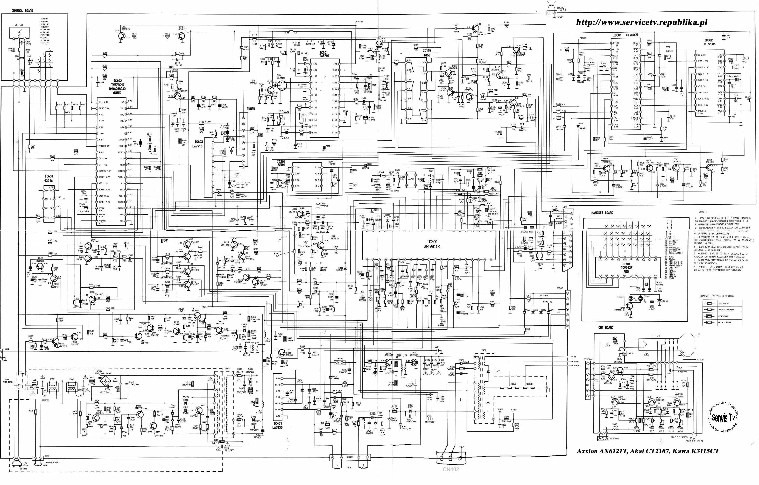 Results Page 576 About Power A Searching Circuits At Stereo Amplifier 4w 8w With Tda2005 Bmst 107 Schematics