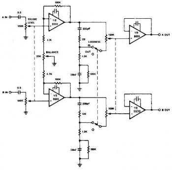 Diagram Of The Parts Of A Weld as well Understanding Intel 4004 in addition Rf Probe For Multimeter Circuit Diagram further 2010 12 01 archive moreover Spin Arc Welding Diagram. on metal box schematic html