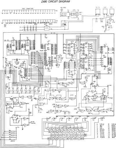 Zx Circuitsmall on Battery Charger Wiring Diagram