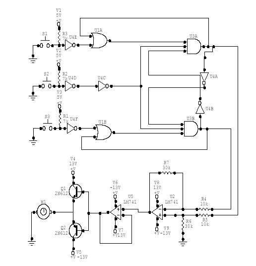 u0026gt  audio  u0026gt  vacuum tubes  u0026gt  trainwreck blues tube amplifier