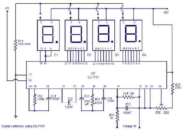 wire stepper motor driver circuit images pcs phase wire motor control circuit page 6 automation circuits nextgr