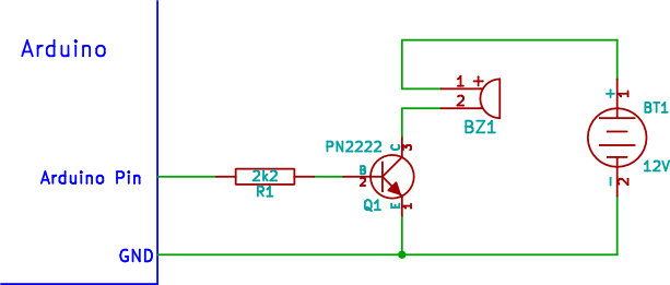 piezo transducer wiring diagram with Piezoelectric Effect Diagram on Water Pressure Transducer Schematic also Piezoelectric Effect Diagram as well Dc To Dc Double Cell Phone Charger besides Seymour Duncan Piezo Wiring Diagrams furthermore Top Listings279.