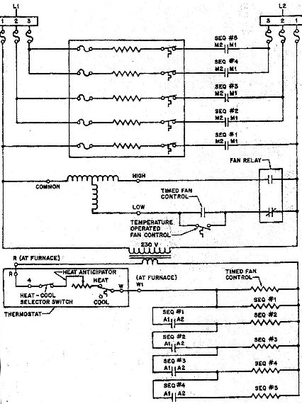 nordyne electric furnace wiring diagram wiring diagram and hernes diagram wire nordynue home wiring diagrams