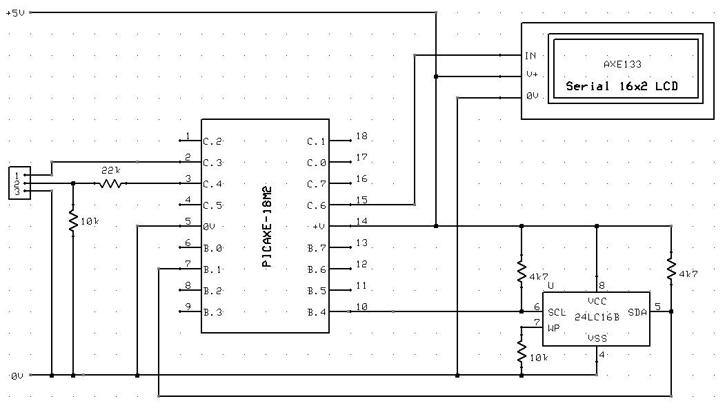 Interfacing AVR and SD(Fat)