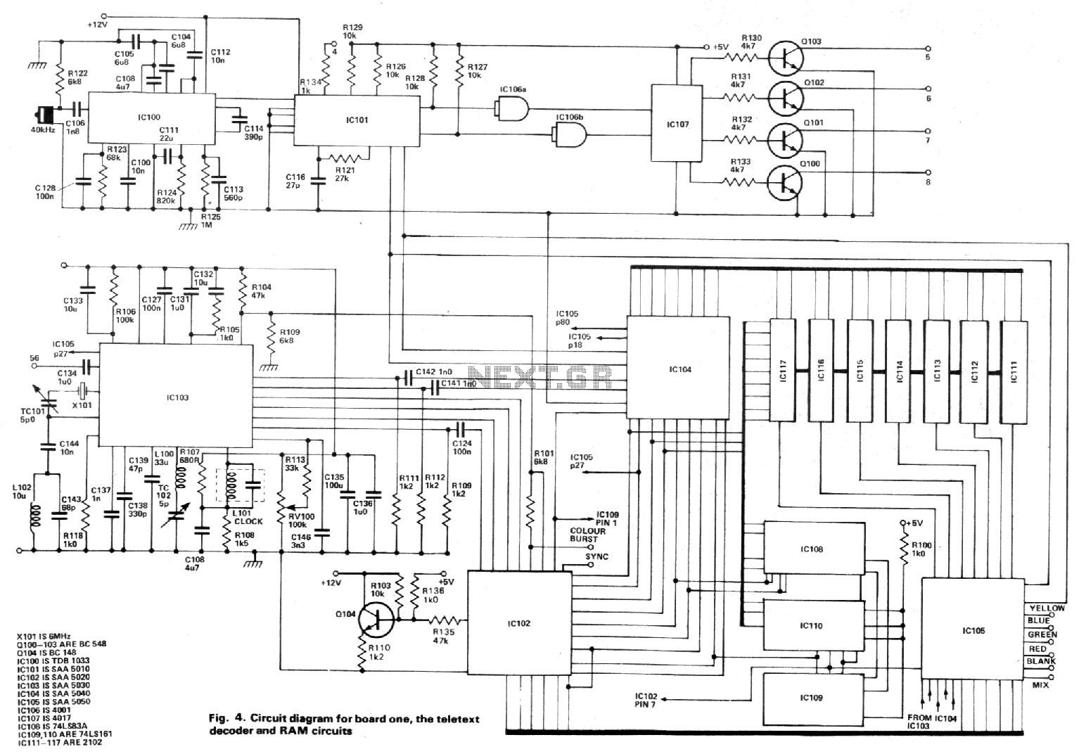 Top Circuits Page 80 Reed Switch Current Sensor Circuit Diagram Sensorcircuit Electroluminescent Receiver Kit Includes