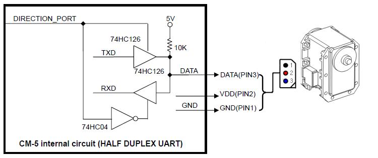 rf amplifier circuit page 2   rf circuits    next gr
