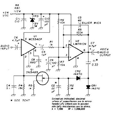 Results page 554, about '9v to 12v OUTPUT'  Searching circuits at