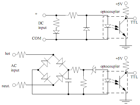 circuits \u003e plc circuit diagram l31001 next gr Home Stereo System Wiring Diagram circuit for plc and wiring diagram