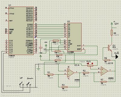 results page 33, about \u0027digital voice recorder playback (um5100