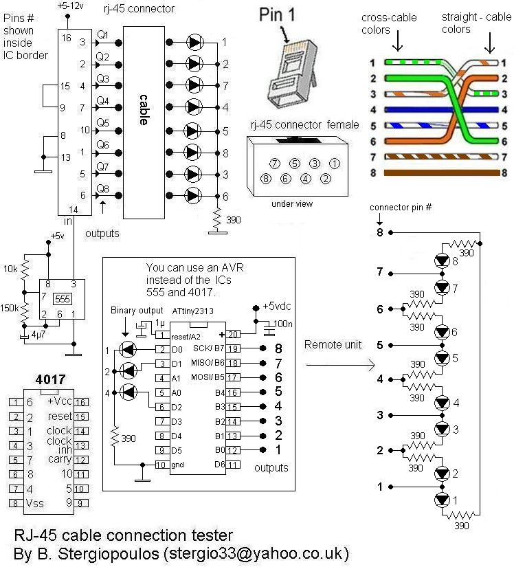 Lan Rs232 To Ethernet Schematic Diagram   www.picsbud.com on rs232 to cable, rs232 to hdmi adapter, rs232 to ethernet ip, rs232 to network adapter, rs232 to rs485, rs232 to cat5, usb to audio converter, rs232 to rj45 diagram, rs232 to plc, rs232 db9 pinout,