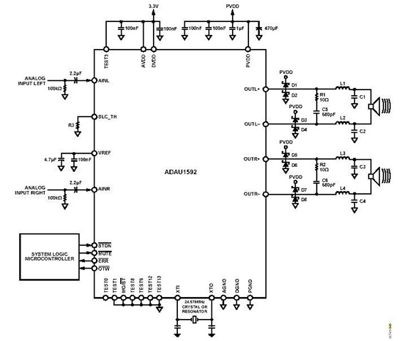 radio wiring diagram on ge console stereo power lifier schematics radio wiring diagram and