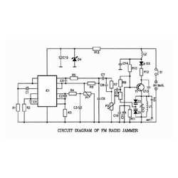 Wm 5212a Battery Charger Wiring Schematic additionally Schumacher Battery Charger Diagram furthermore Solar Sequencer further Craftsman 917 27600 Wiring Diagram further Schumacher Schematic Switch. on wiring diagram sears battery charger
