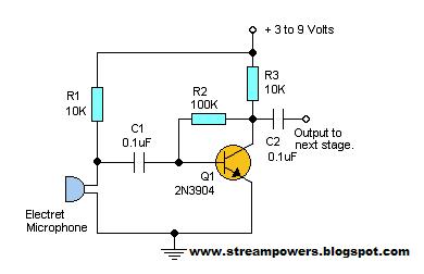 audio amplifier circuit page 16 audio circuits next gr rh next gr