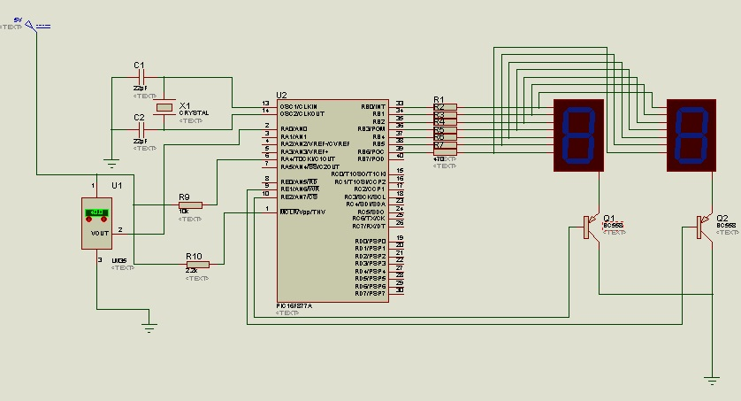 Panasonic National Nv M9000 Camera VDM Circuit Diagram L51507 as well Watch moreover 171081922957 furthermore Humidity Control Switch in addition Pic Thermometer L30626. on arduino timer control
