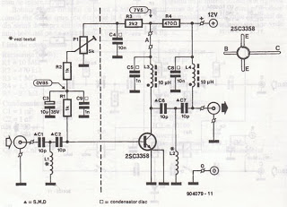 100w Rms Audio  lifier in addition Optical further Wiring Diagram For Guitar Effects as well Accf also Fender Guitar Lifier Schematic. on tube effects loop schematic